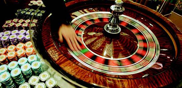 Hoe win ik op roulette