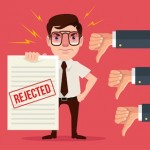 rejection-law